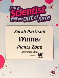 zarah-certificate-e1484143784767-225x300